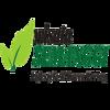 Logo Wisata Semanggi