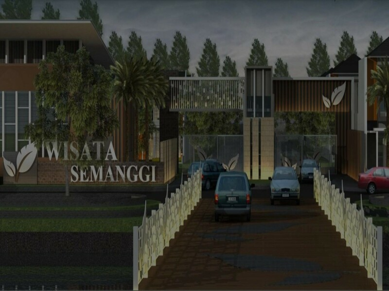 Wisata Semanggi Banner Mobile